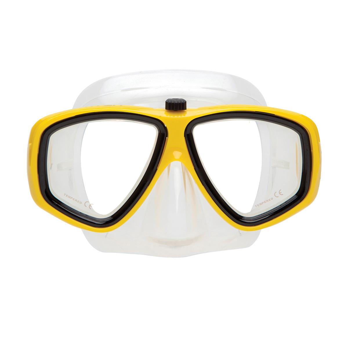 MA300YL-Switch-Mask-Yellow.jpg