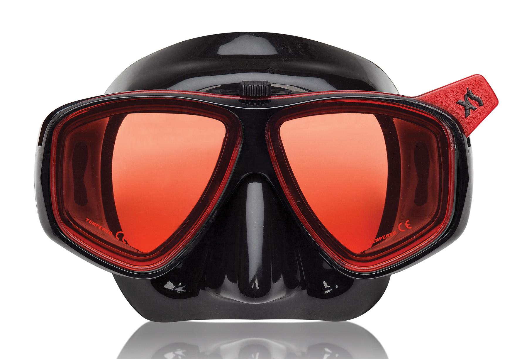 Black-Switch-Mask-Technology.jpg