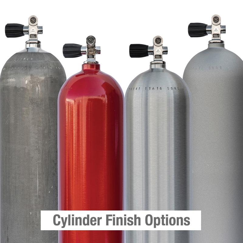 Cylinder-Finish-Options.jpg