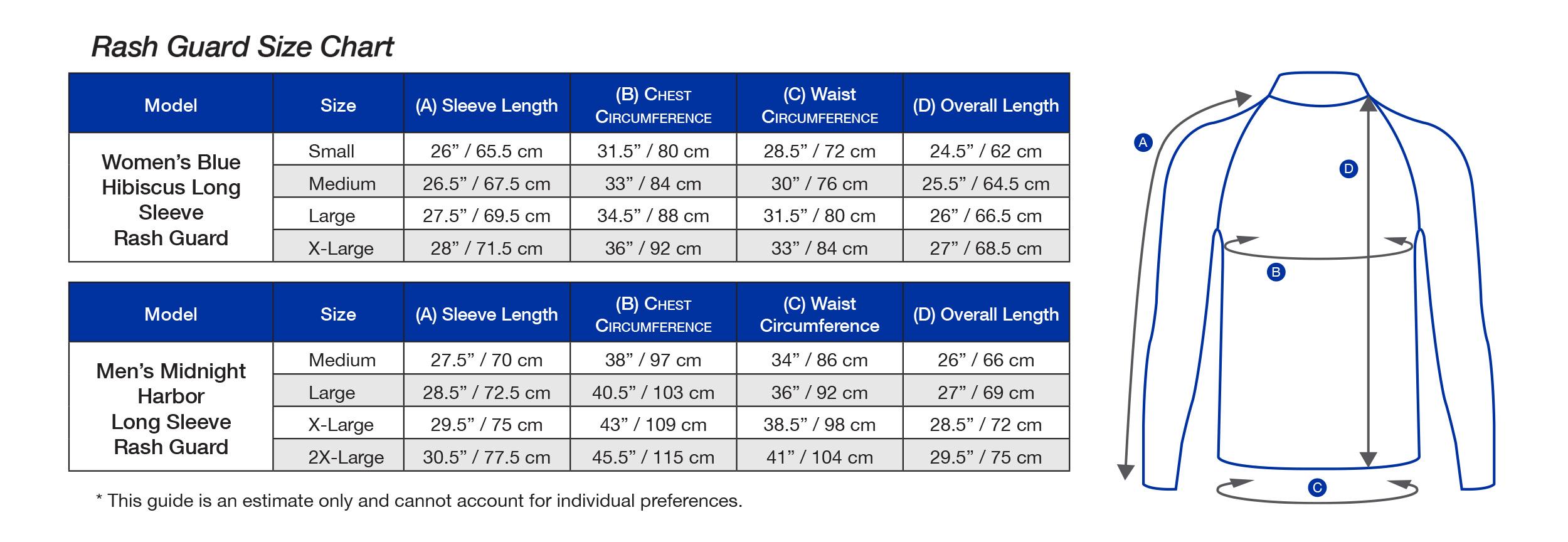 Rash-Guard-Size-Chart.jpg