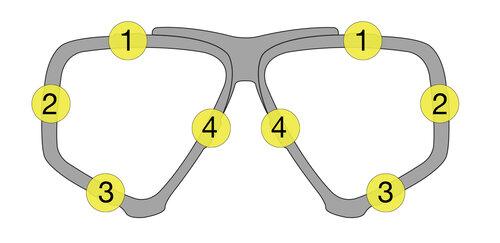 SMA940BS-SeaClear-Mask-diagram-2.jpg