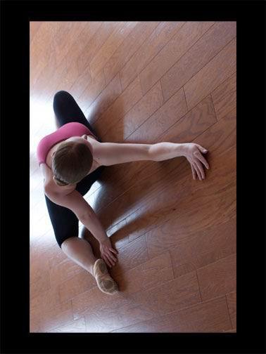 Lisa stretch.jpg