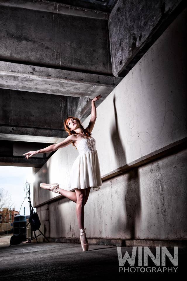 pointe dance.jpg