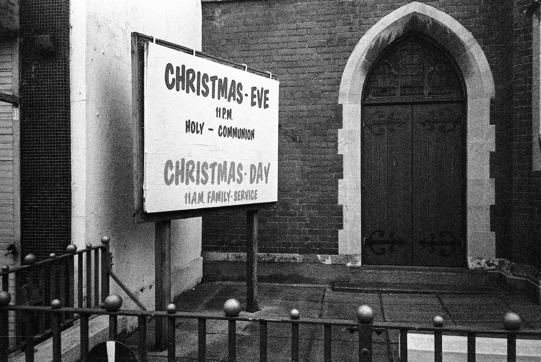 Gravesend-methodist-church
