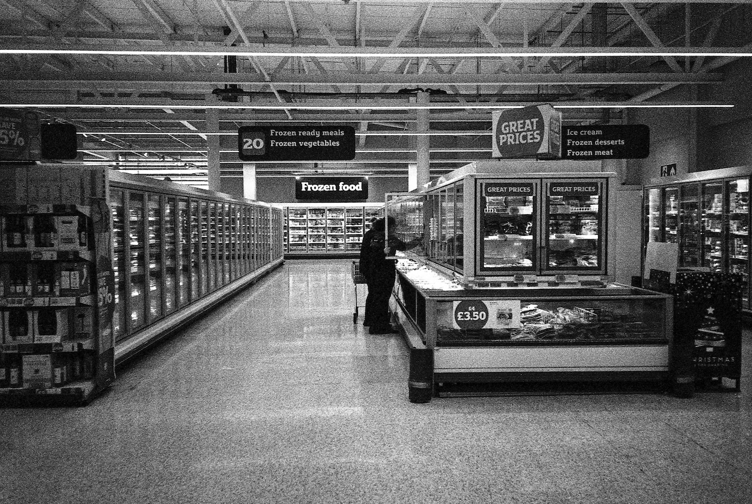 sainsburys-pepper-hill