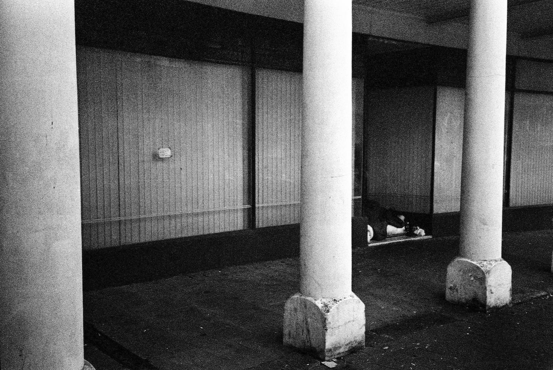 empty-shop-doorway