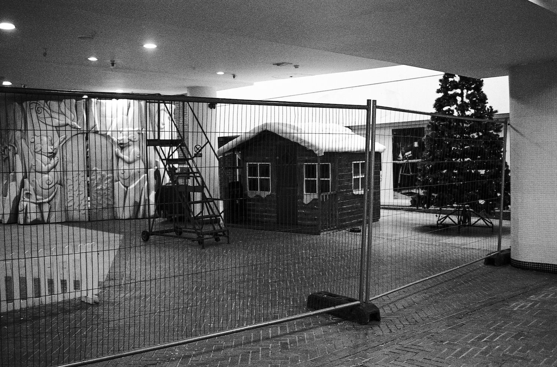 christmas-in-Gravesend.jpg