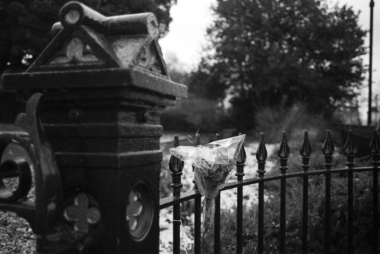memorial-2-gravesend