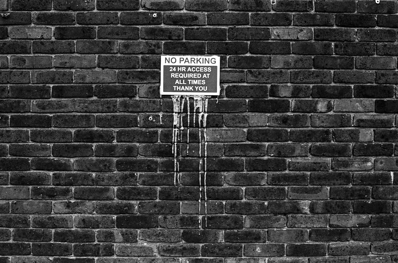 no-parking.jpg