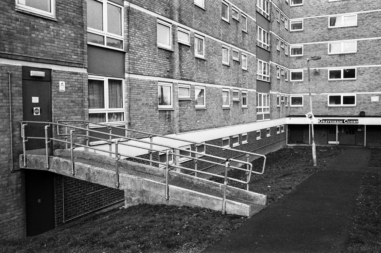 gravesham-court-.jpg