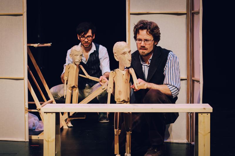 Puppet102.jpg