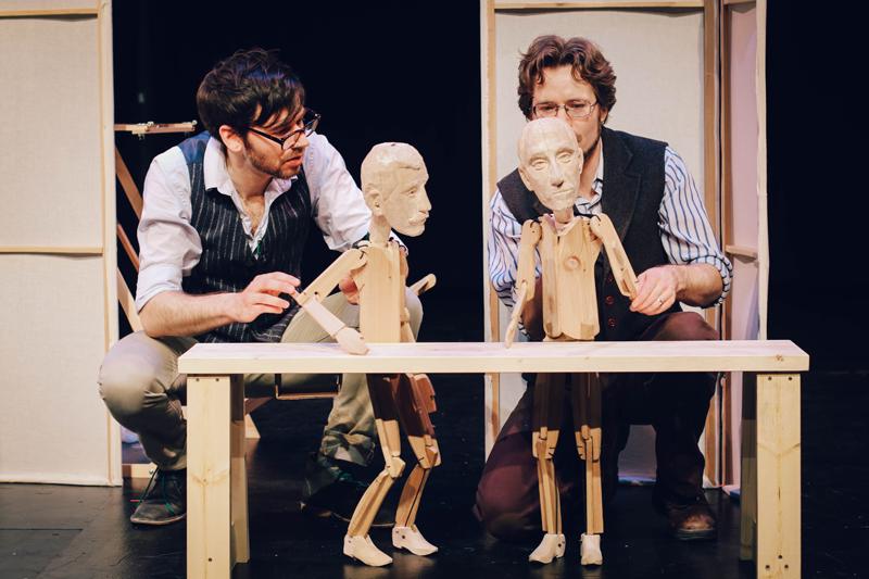 Puppet110.jpg