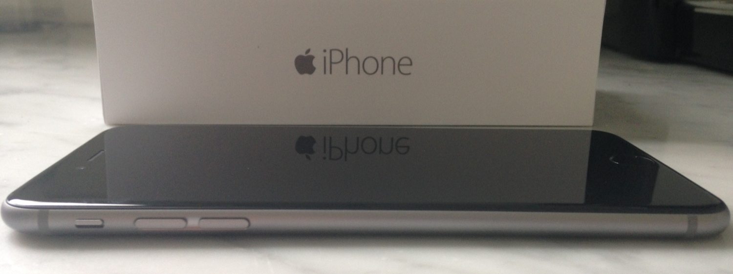 which iPhone 6 model to buy contract free