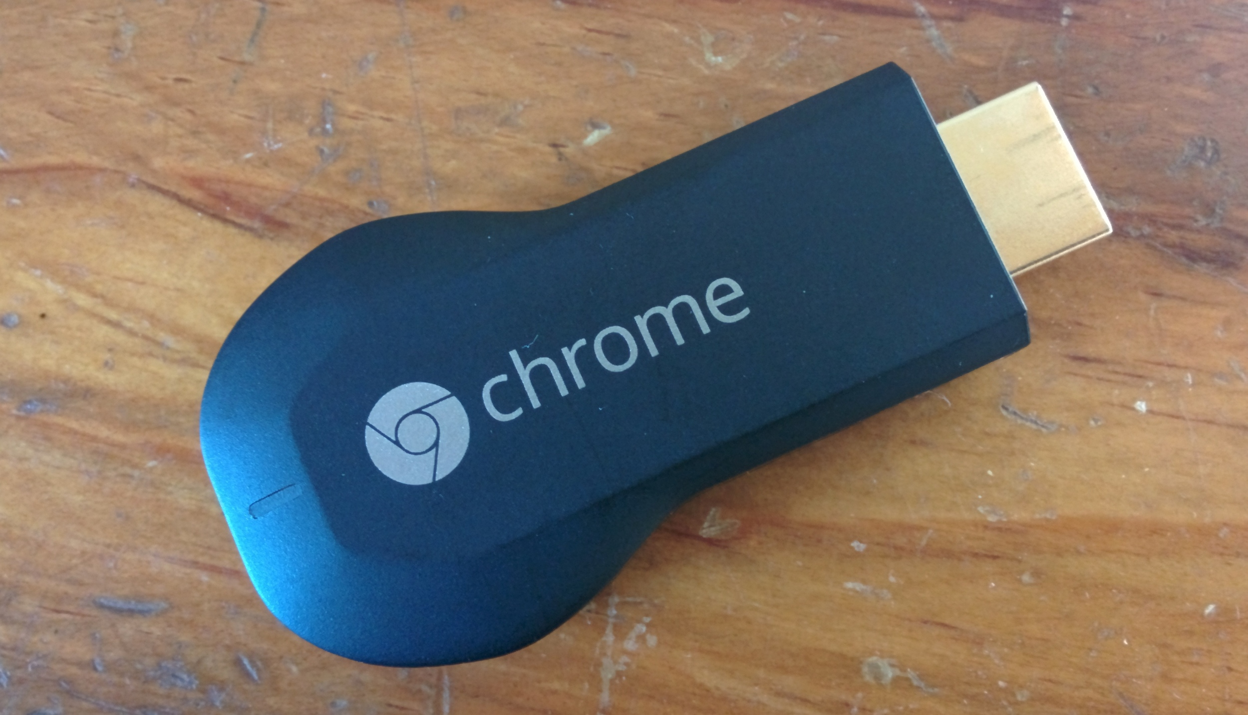 best streaming media player - Apple TV vs Roku vs Chromecast