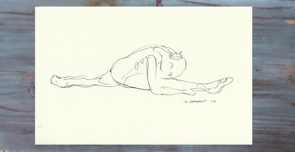 print_ballet01.jpg
