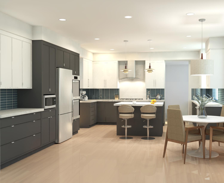 Schwartz+Kitchen.png