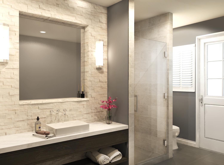 Shapiro+Guest+Bathroom.png