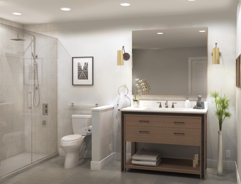 22+Terranova+Bathroom+-+Pony+Wall.png