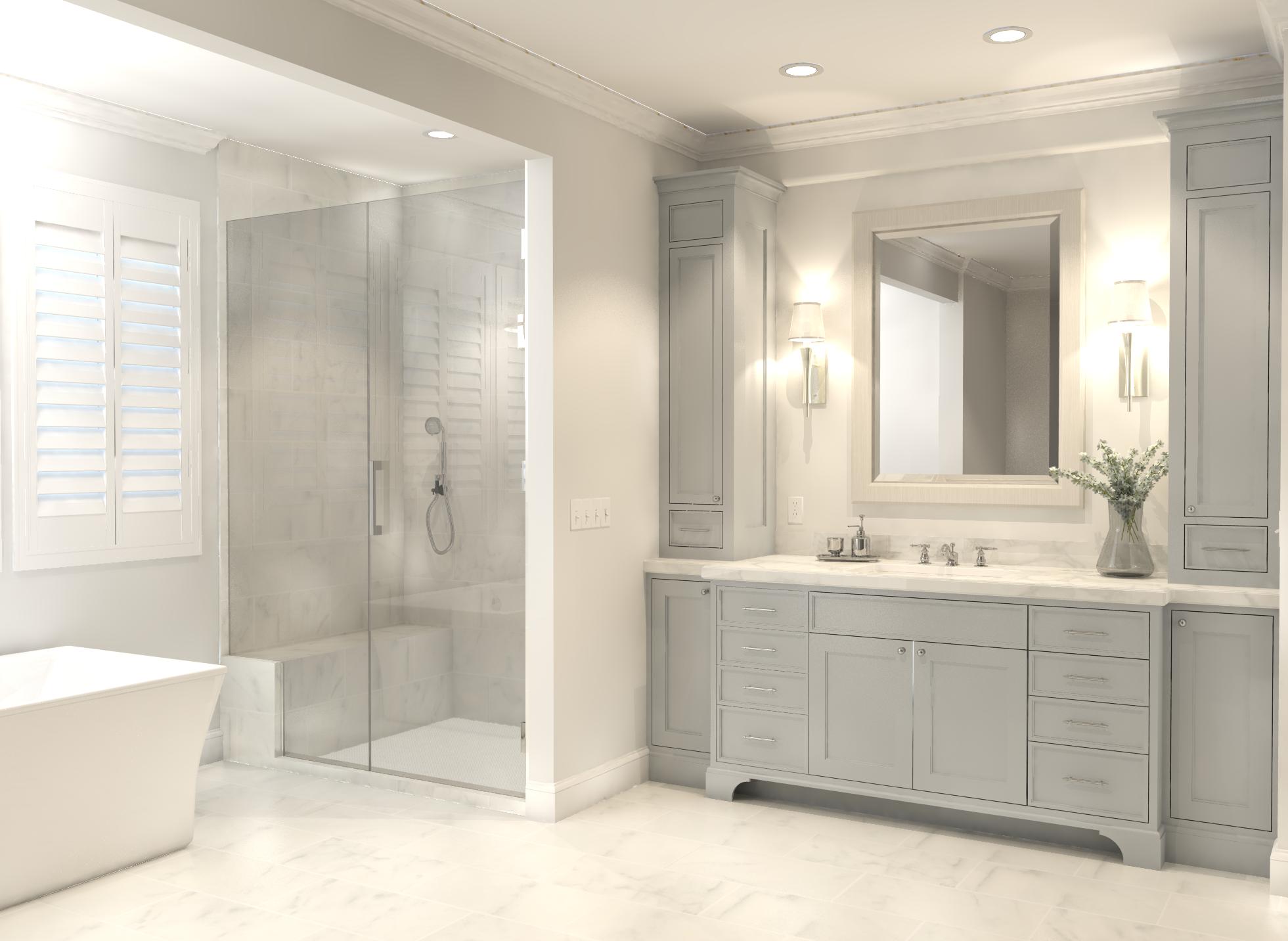 Bettina Master Bathroom 2018-02-15 19410700000.png