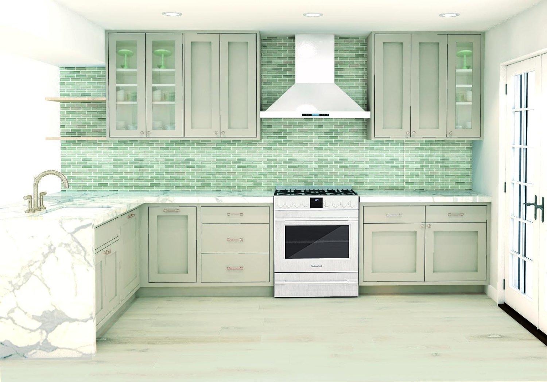 Herwaldt+Kitchen+2.jpg