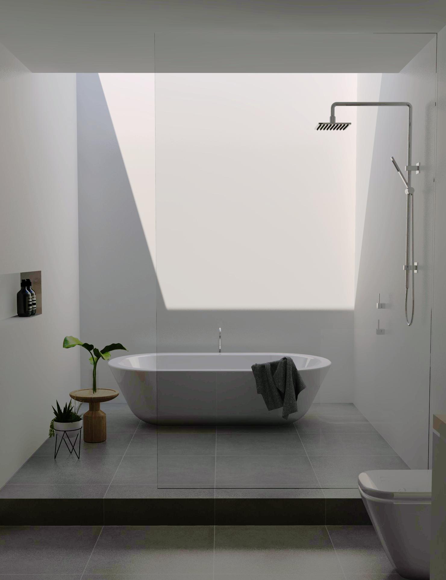 Bathroom Concept 5.png