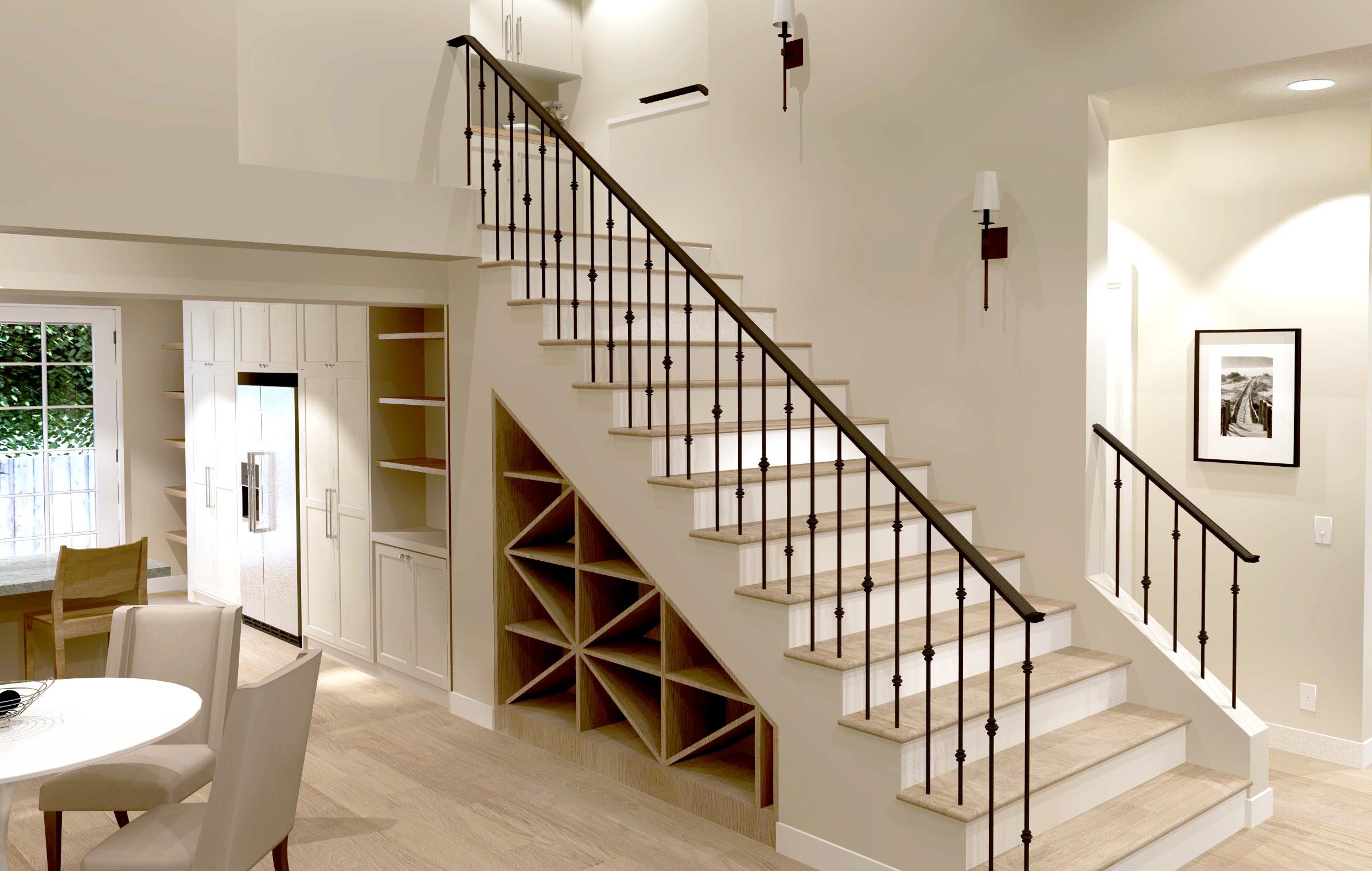 Herwaldt+stairs.jpg
