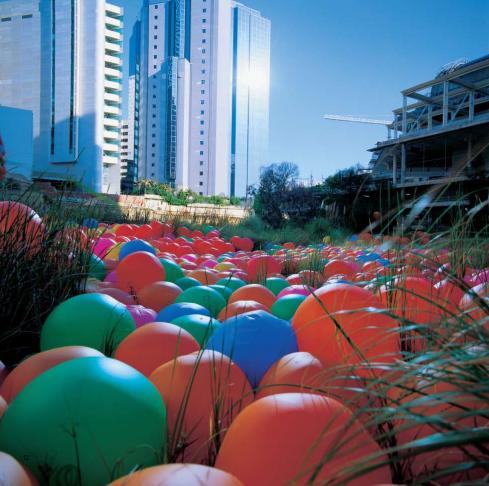 Beach Balls.png