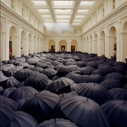 Umbrella's 1.png