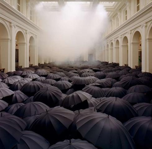 Umbrella's 2.png