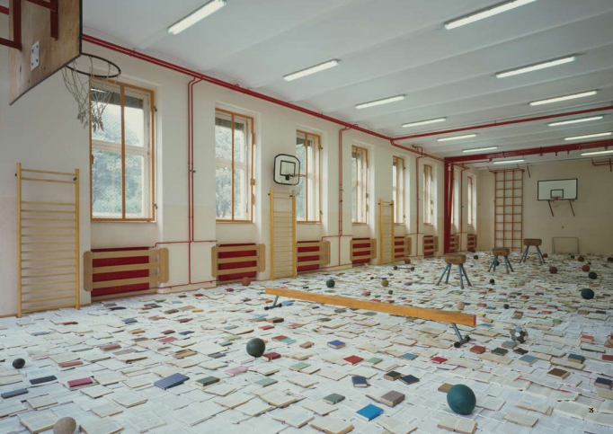 Gymnasium 2.png