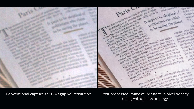 03newspaper.jpg