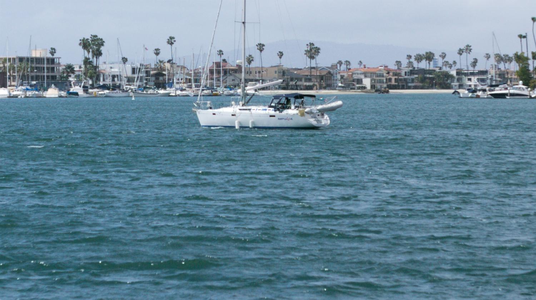 01boat2.jpg