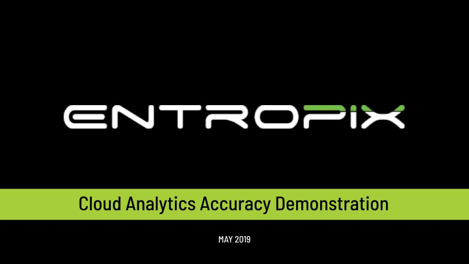 Entropix - Tested with Google and Microsoft Analytics.jpg