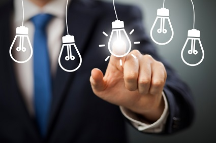 idea_light_bulb_iStock_000004607143Medium.jpg