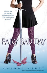 Fairy%2BBad%2BDay%2Bcover%2Bfinal%2B%25281%2529.jpg