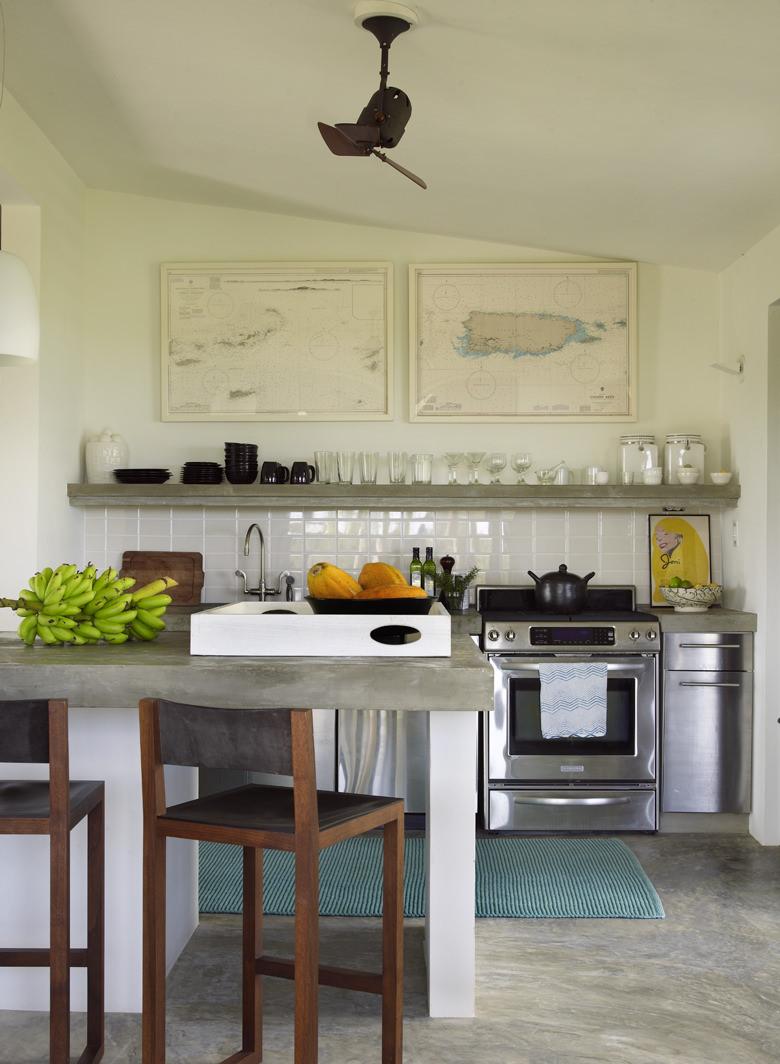 Kitchen 2-065497.jpg