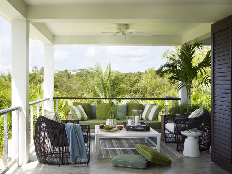 Porch Seating-065641.jpg