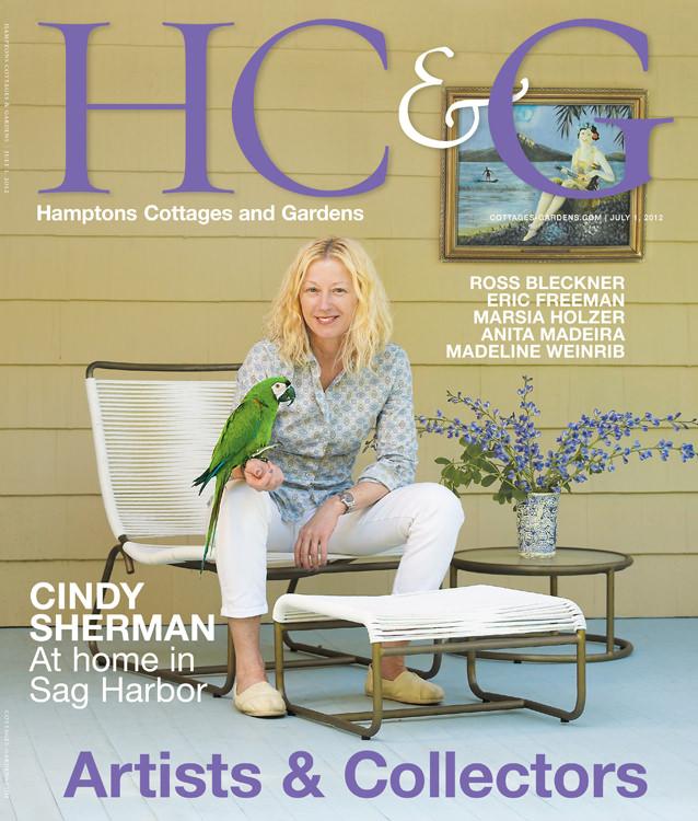 C1_HCG2_Cover_Sherman.jpg