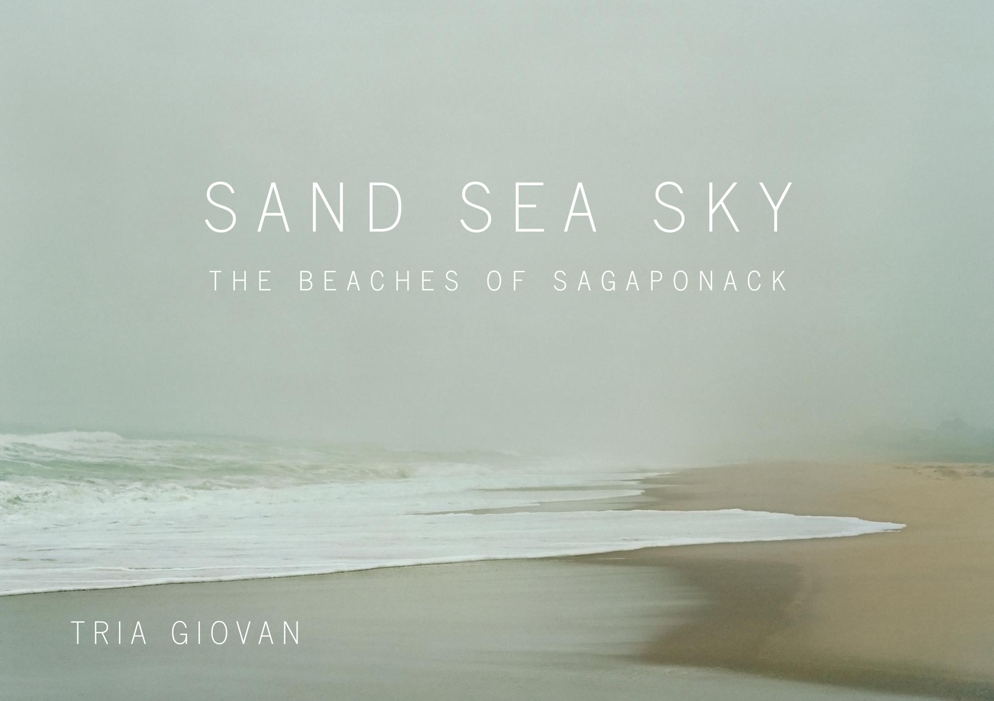 Sand_Sea_Sky_cover_w2000px.jpg