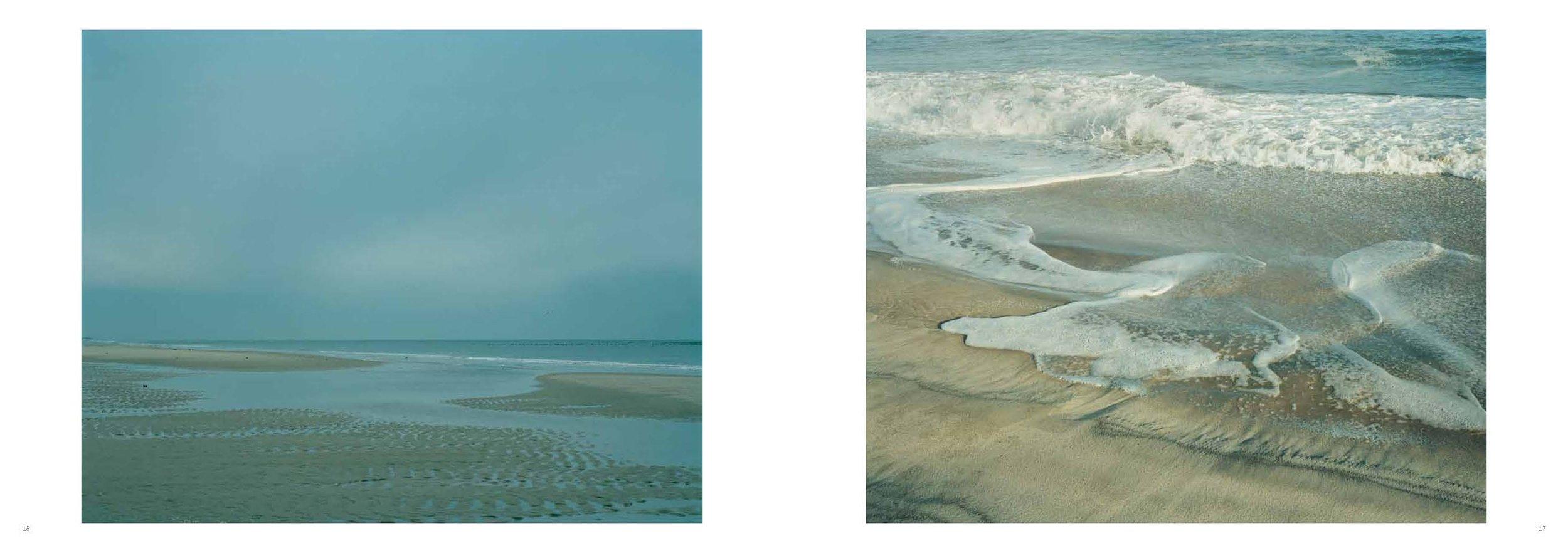 Sand_Sea_Sky_09.jpg