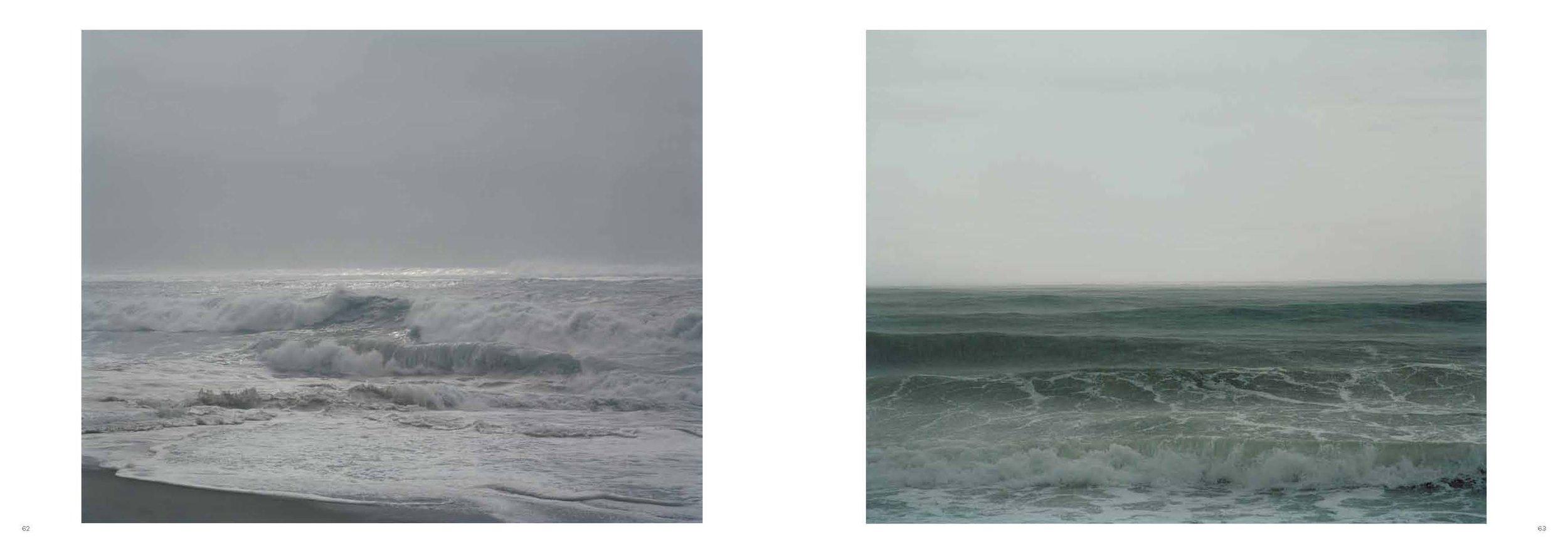 Sand_Sea_Sky_32.jpg