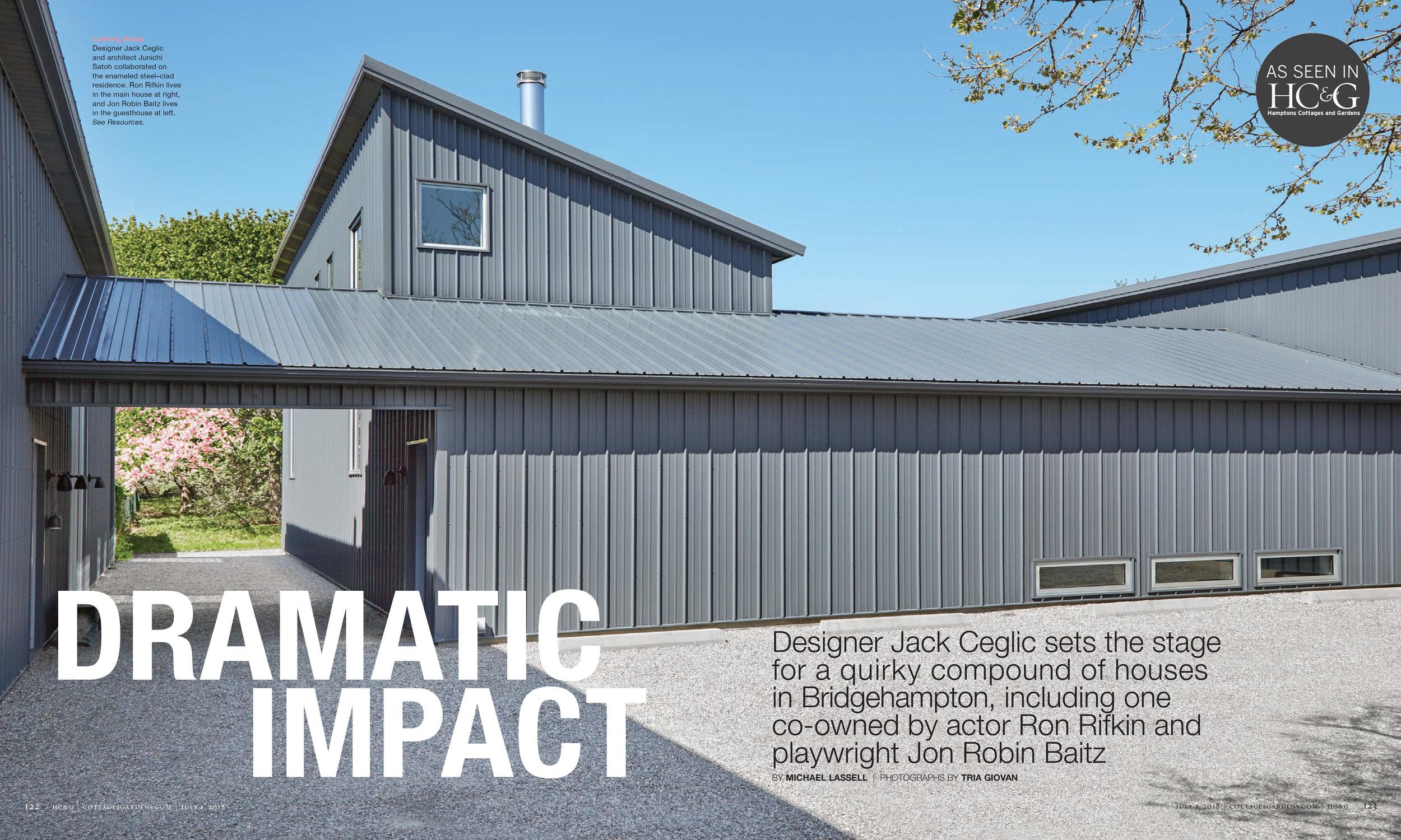 2-1.HC&G Dramatic Impact H2 2018-2.jpg