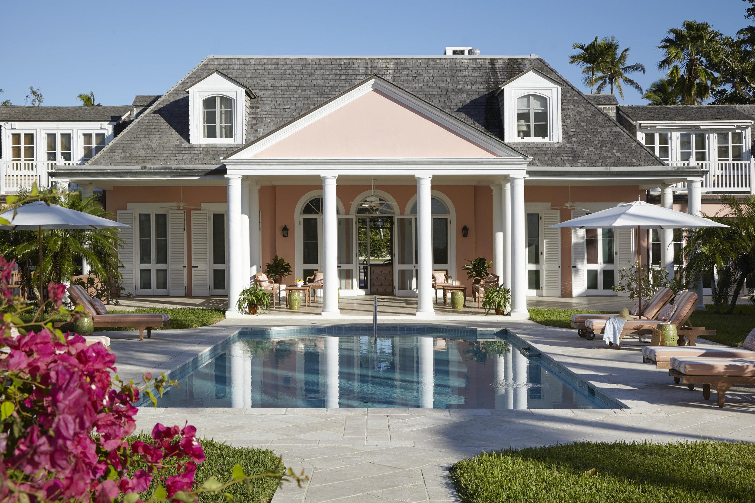 18 L'Orangerie_Exterior Pool 01_083.jpg