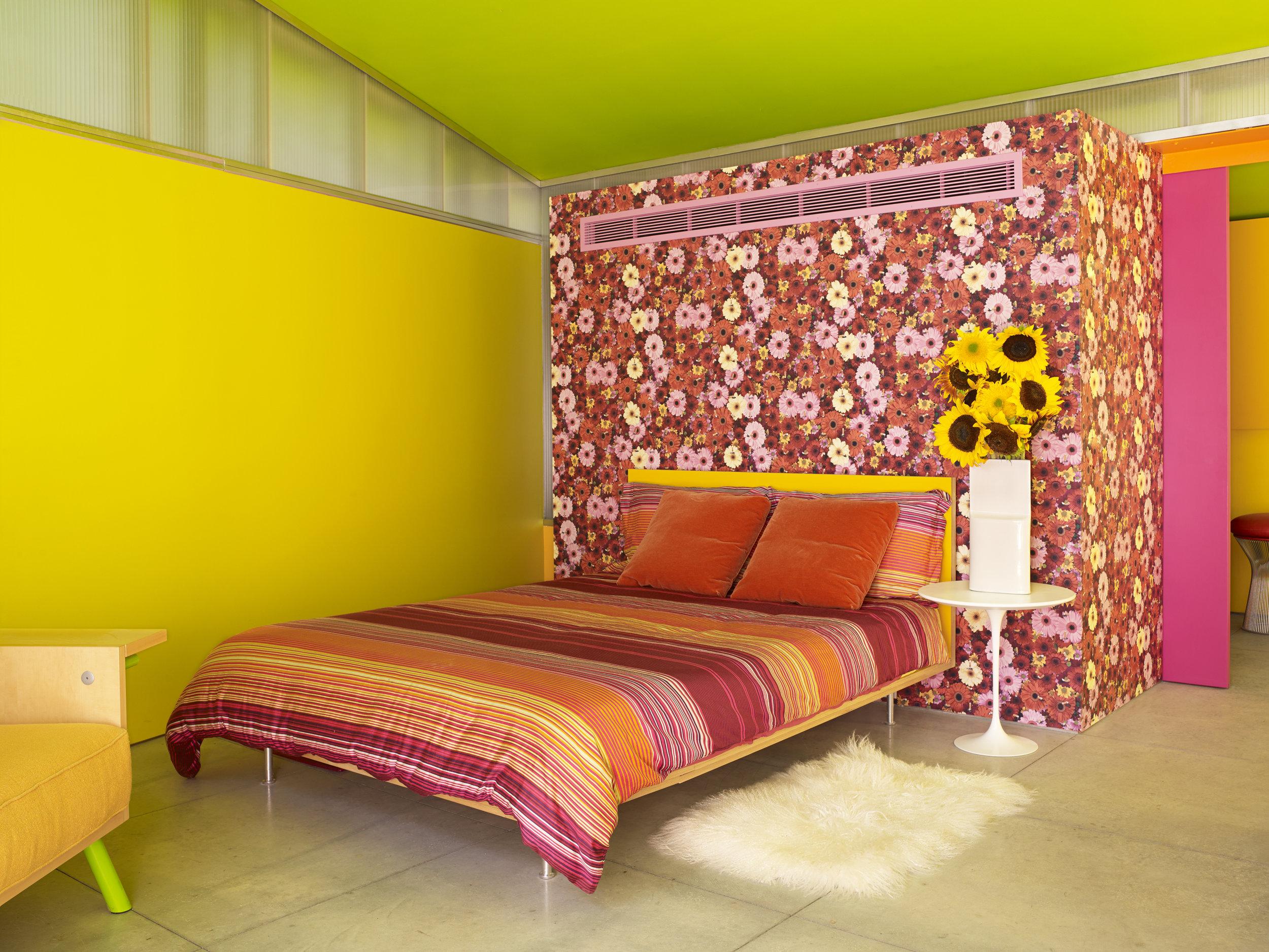 34 Stamberg-Guest Bed_006.jpg