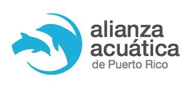 Alianza Acuatica copy.jpg