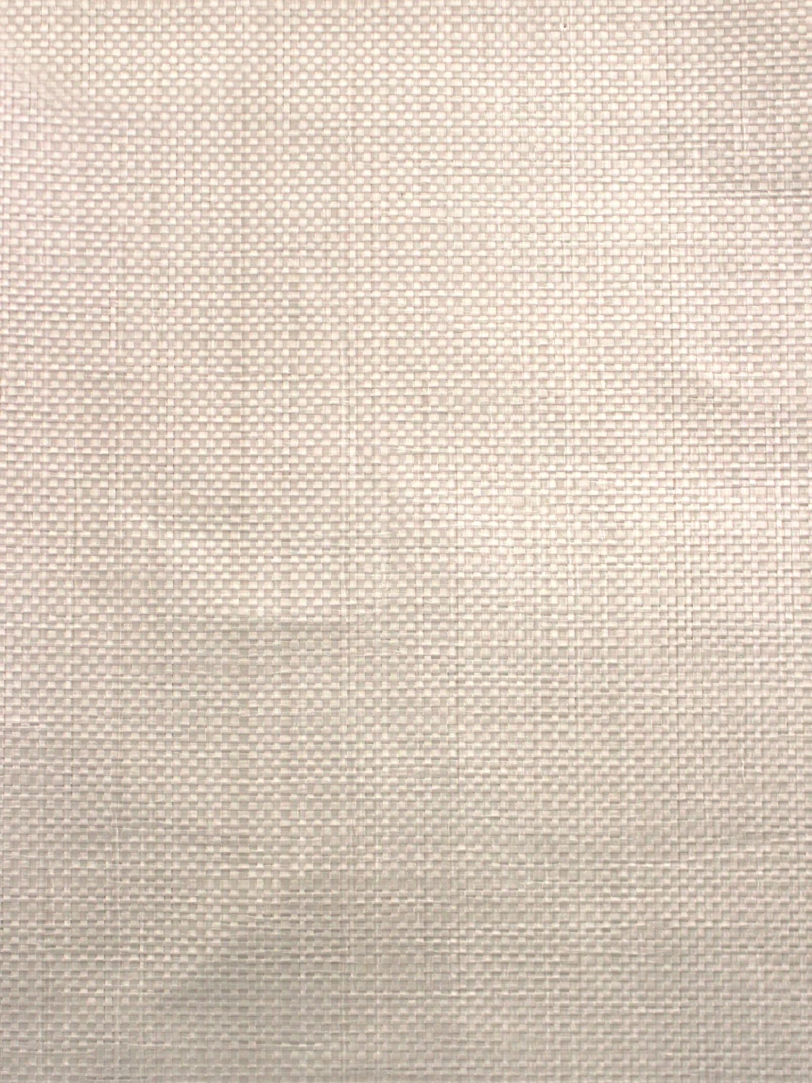 7.5 oz. Transluscent Polyethylene