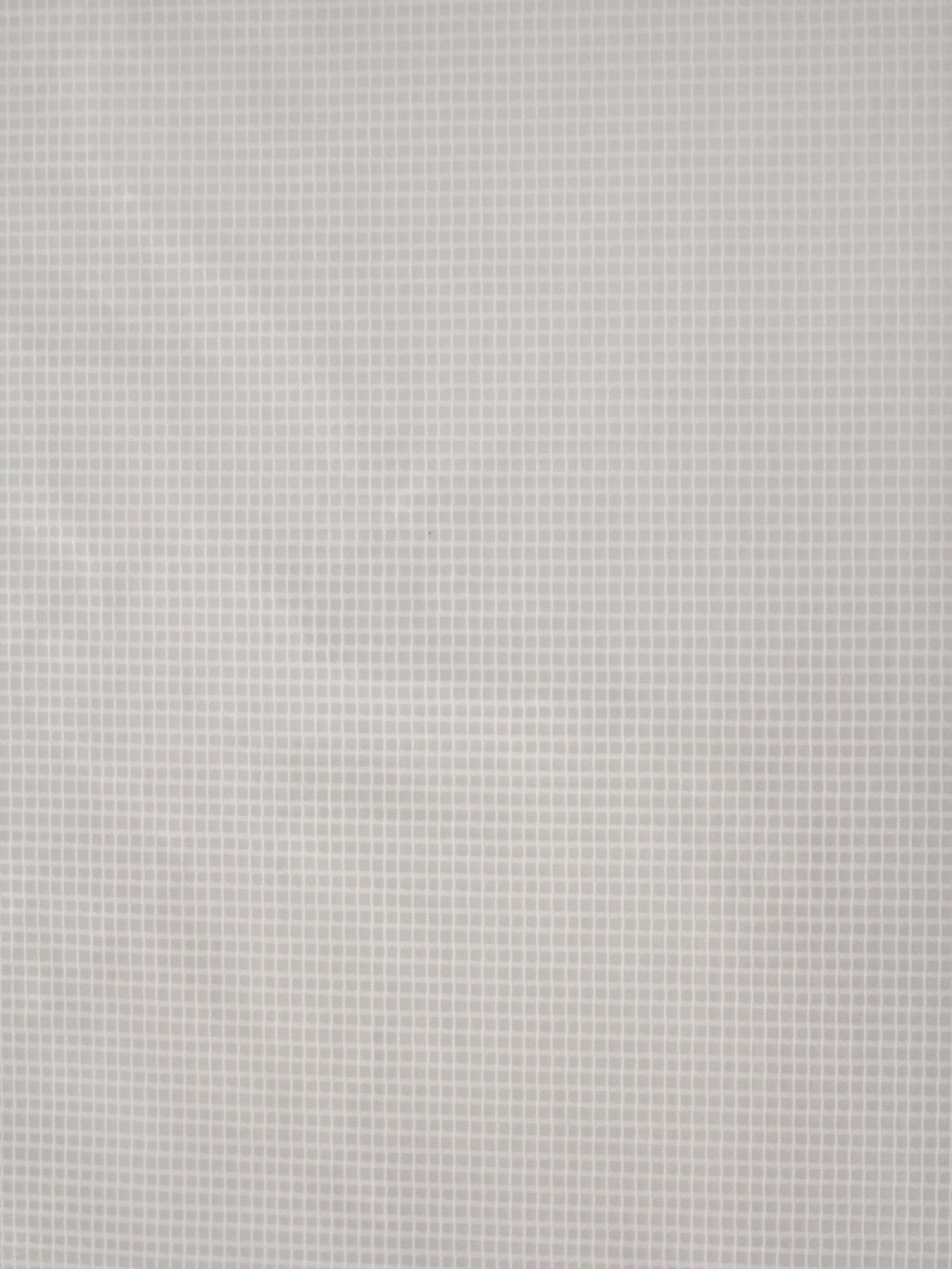 13 oz. Frosty Clear Vinyl