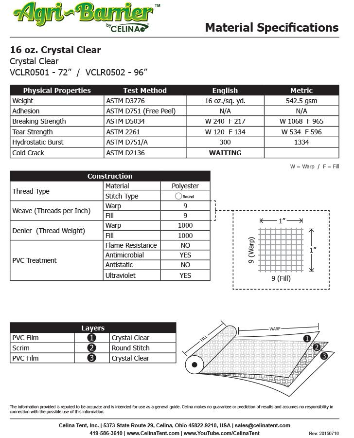 AgriBarrier-16-Crystal-Clear-Material-Sample-1.jpg