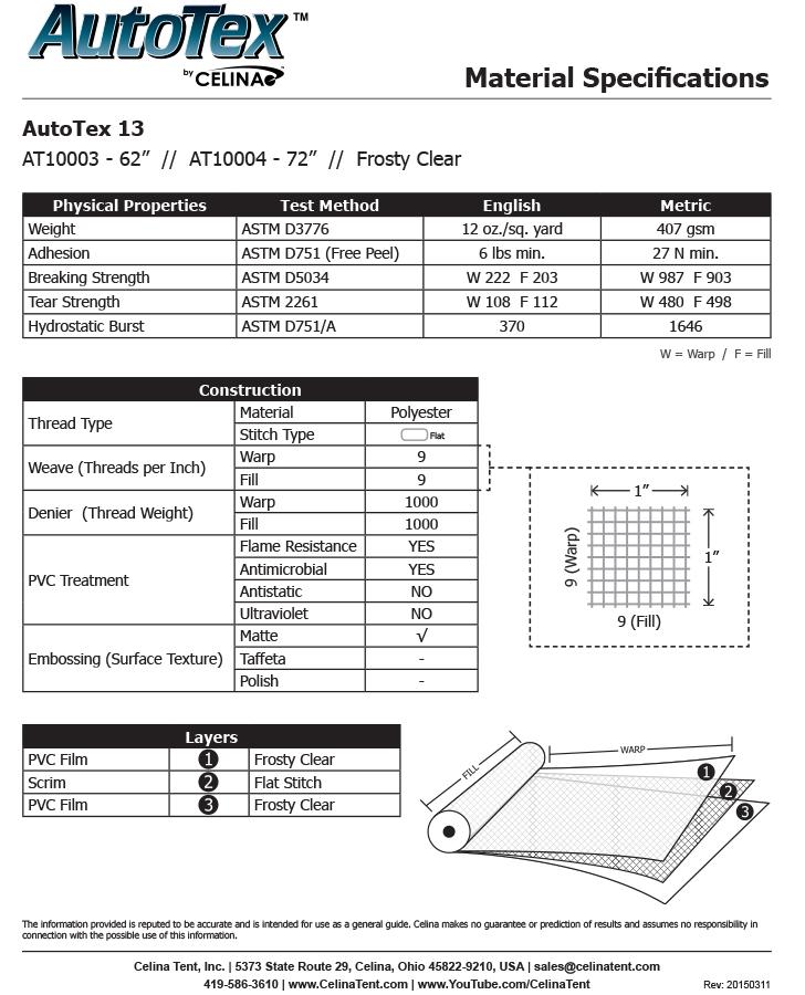 AutoTex-13-Material-Sample-1.jpg