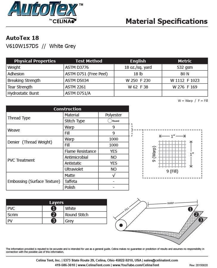 AutoTex-18-Material-Sample-1.jpg
